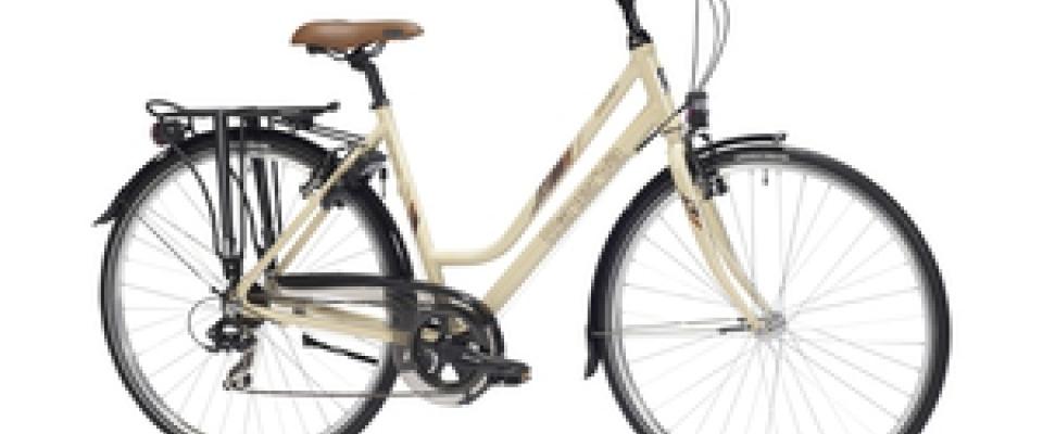 stock verkoop fietsen
